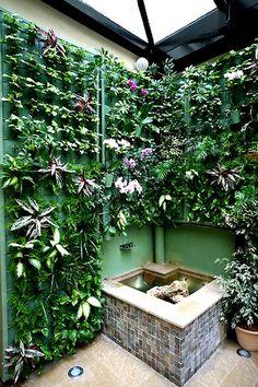 jardin-vertical-