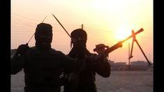 لماذا يجلب فلول داعش الدمار أينما حلوا | موفيز هوم  #أخبار_الآن | دبي - الإمارات العربية المتحدة (تحليل)  هناك مؤشرات على أن كل ما تبقى وراء جماعة أبو بكر #البغدادي ينهار بسرعة. بعد الهزيمة العسكرية المدوية وانهيار ما يسمى بالخلافة تردد أن البغدادي هرب من #العراق إلى #سوريا في سيارة أجرة صفراء.  الآن تقول مصادر محلية إن آخر فلول #داعش يحاولون الفرار في حالة من الذعر. أينما ذهبوا يبدو أن الغارات الجوية تتبعهم.  انه اندفاع جنوني بين بقايا داعش. الانضباط التنظيمي قد انهار منذ فترة طويلةكل فرد…