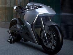 Ducati-Zero motorcycle electric motorbike webuyanybike we buy any bike Concept Motorcycles, Custom Motorcycles, Custom Bikes, Cars And Motorcycles, Custom Choppers, Triumph Motorcycles, Vintage Motorcycles, Futuristic Motorcycle, Futuristic Cars