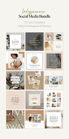 Instagram Feed Layout, Instagram Design, Instagram Story Template, Instagram Templates, Organizar Feed Instagram, Mise En Page Portfolio, Minimalist Layout, Design Blog, Design Layouts