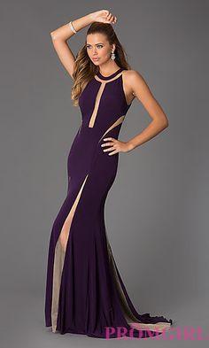 15ebd90bcdb5 JVN by Jovani Designer Prom Dresses - PromGirl - PromGirl