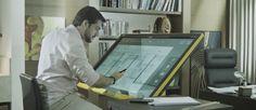 Empresa brasileira apresenta a primeira TV com Windows 8.1 do mundo - http://showmetech.band.uol.com.br/empresa-apresenta-primeira-tv-com-windows-8-1-mundo/