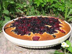 Acai Bowl, Deserts, Pudding, Cookies, Baking, Breakfast, Recipes, Food, Tarts