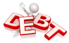 Matters of #Debt – What to Look for in #Retail Debt Collection #Services   #DebtCollection