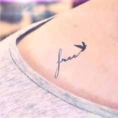 Tetování..