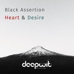 3 track album Chill Mood, Deep House Music, Track, Positivity, Community, Album, Runway, Truck, Running