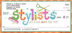 Hairstylists Rule!