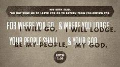Mark 13:32–37