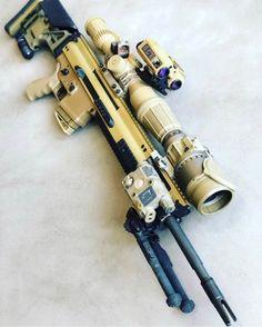 Sniper Gear, Airsoft Gear, Tactical Shotgun, Tactical Gear, Weapons Guns, Guns And Ammo, Firearms, Shotguns, Submachine Gun