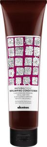 Davines Naturaltech™ Replumping Conditioner - For All Hair Types Carlton Hair, Melrose Arch, Winter Hairstyles, Glass House, Active Ingredient, Cut And Color, Body Wash, Hair Type, Hair Trends