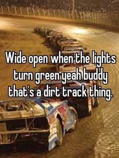 Jimmy Race Gear's photo.