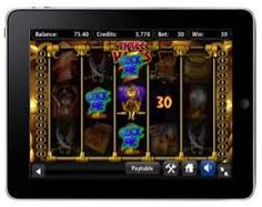 To deliver fantastic playing experiences, several background measures must be in place. This ensures the best-quality games and graphics, and keeps game play running smoothly. Mobile casino ipad will give safe and secure playing. #casinoipad  https://mobilecasino.my/ipad/