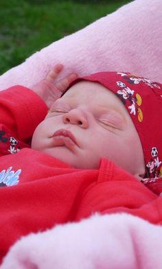 Reborn Dolls   Realistic Reborn Baby Doll