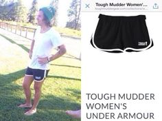 1st, I dont think they are women's only shorts and 2nd, Harry's legs look damn good in them!! <<<< Agreed !