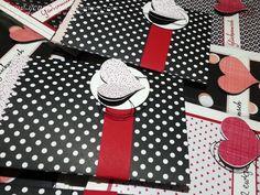 Gewinnspiel, Designerpapiernutzungs-Challenge, Hochzeit, Valentinstag, Einladungen, Glückwunsch