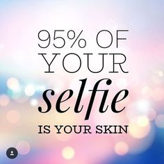If this isn't reason enough to care for your skin then what is?