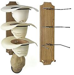 The Hat Saver Vehicle Hat Rack Crafts Ideas For Him