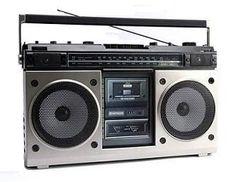 La radio sigue siendo el medio de comunicación más difundido en el mundo. Según la apreciación de la BBC a finales de 1992, señala que exist...