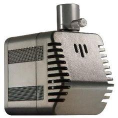 TAAM Rio Mini 90 Aqua Pump Power Head (85gph)