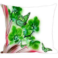 Deixe seu sofá mais colorido. Aproveite nossas ofertas da coleção Digitalizada. Visite www.luisadecor.com.br