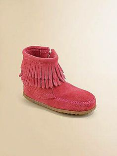 #Why do kids always get the cuter color selection?! Love these! Need in my size!