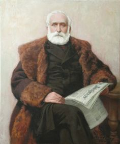 the life and times of sir mackenzie bowell Sir mackenzie bowell 1894-1896 mackenzie bowell, on protestant sentiments regarding the manitoba schools question, march 1895 life and career mackenzie social housing essays in inequality was born in logierait .