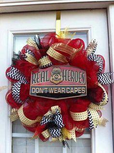 .decorations