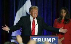 Νέα ήττα για Τραμπ: Οχι στην άμεση επαναφορά της απαγόρευσης εισόδου στις ΗΠΑ