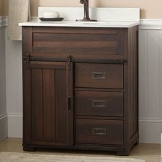 Narrow Depth Bathroom Vanity With Sink 36 Narrow Depth Awesome Narrow Depth Bathroom Vanity Design Decoration