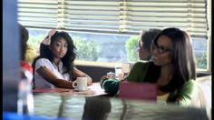 "Cee Lo Green, ""Forget You"": intermediate. Lyrics at: http://www.youtube.com/watch?v=Wfnja5pTil4  #esl #languagelearning"