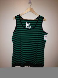 Available @ TrendTrunk.com Addition Elle Tops. By Addition Elle. Only $16.00!