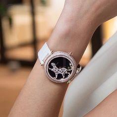 Cartier....wow....