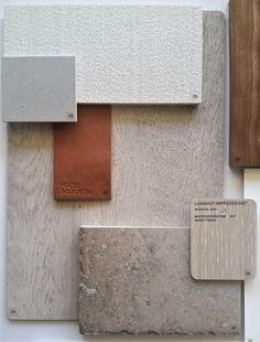 Caesarstone Raw Concrete, Concrete Countertops, Mood Board Interior, Interior Design Boards, Modular Furniture, Kitchen Furniture, Industrial Furniture, Concrete Materials, Raw Materials
