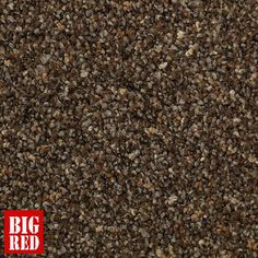 Associated Weavers Crossland Berber Russet Brown: Best prices in the UK from The Big Red Carpet Company