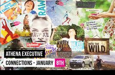 Event - Jan 8 2015 - Executive Connections  #news #events #connections #women #executive #lifestyle #execlifeSG @Executive Lifestyle @AthenaNetworkSG Content Marketing, Business Women, Connection, Events, Lifestyle, News, Inbound Marketing, Business Professional Women