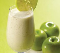 Remédio com aveia e maçã verde: saiba tudo que ele pode fazer por você