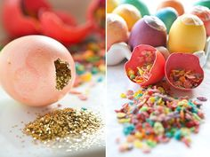 9 Easter Egg Crafts Beyond Dyeing