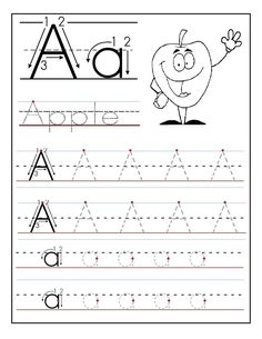 Free Preschool Kindergarten Worksheets Letters Alphabet Printing Letters Letter R . Free Preschool Kindergarten Worksheets Letters Alphabet Printing Letters Letter R. Writing Letter F Worksheet Writing A Z Alphabet Abc Worksheets, Alphabet Tracing Worksheets, Printable Preschool Worksheets, Alphabet Writing, Kindergarten Worksheets, Alphabet Letters, Printable Coloring, Preschool Kindergarten, English Alphabet