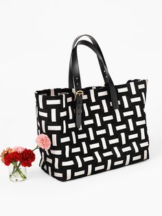 Resort SS17. bag, сумки модные брендовые, bags lovers, http://bags-lovers.livejournal