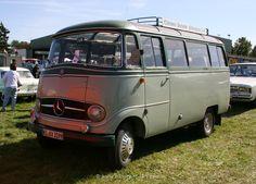 1956 O319d-omnibus