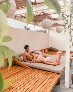 Hotel June, Los Angeles. Best Place to Stay in LA. Best Hotel in LA. California Travel Guide, Floating Restaurant, Elephant Shower, San Francisco Travel, United States Travel, Antique Shops, Beautiful Sunset, Goa, Best Hotels