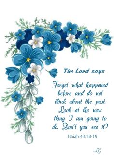 Good morning/afternoon dear friend! There is no better place than to be in the beautiful and loving presence of Jesus, every second, minute, hour, month or year. I pray you will be blessed beyond comprehension today. With my love and hugs. Noni. xoxo