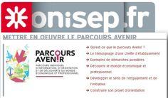 Dossier+numérique+-+Le+#ParcoursAvenir+au+cœur+des+établissements++via+@onisep_picardie