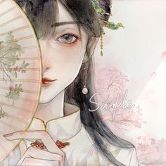 #wattpad #ngu-nhin [Sưu tầm nhiều thể loại, chủ đề ảnh đẹp] Đến đây thì tặng ta vài ngôi sao⭐,  comt 💬 👉Chủ yếu là art, có ảnh thật nhưng không nhiều.  👉Nguồn: Pinterest, Google, Weibo, Lofter, Huaban, We heart it, Instargram, Twitter, Wordpress, Facebook ❌Một vài ảnh sẽ dính nguồn, link nhất định.  ❌Có ảnh hở han... Anime Art Girl, Manga Art, Chinese Drawings, Chinese Cartoon, China Art, Korean Art, Human Art, Beautiful Anime Girl, Portrait Art