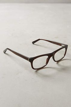 Bobbi Brown Brooklyn Reading Glasses
