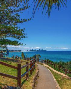 Country Roads, Australia, Australia Beach