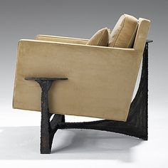5 Simple and Ridiculous Tips and Tricks: Upholstery Repair Watches upholstery foam medium. Thrift Store Furniture, Funky Furniture, Unique Furniture, Furniture Design, Upholstery Repair, Upholstery Foam, Furniture Upholstery, Upholstery Nails, Upholstery Cushions