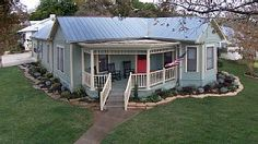 Fredericksburg+Getaway+-+Walking+Distance+from+Main+Street+with+Relaxing+Hot+Tub+++Vacation Rental in Texas Hill Country from @homeaway! #vacation #rental #travel #homeaway