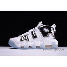 17 Best Nike images | Nike, Sneakers, Nike shoes