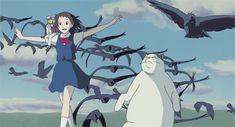 Namae wa...Resenhas e Recomendações de anime